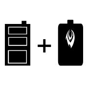 Ogrzewanie kocioł olejowy + kocioł węglowy UO