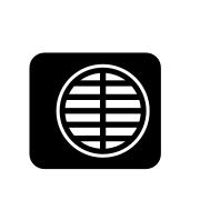 Ogrzewanie z pompą Monoblok