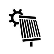 Ogrzewanie z solarem