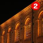 Unimax  | Ogrzewanie Łódź