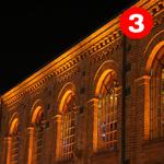 Bims Plus| Ogrzewanie Łódź