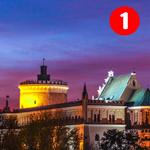 HYDROMAR | Ogrzewanie Lublin