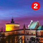 UNIMAX | Ogrzewanie Lublin