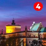 EUROTERM | Ogrzewanie Lublin