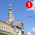 AMCO | Ogrzewanie Olsztyn