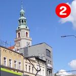 KOMINEX Systemy kominowe Krzysztof Kościanek | Ogrzewanie Olsztyn