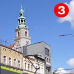 EUROINSTAL | Ogrzewanie Olsztyn