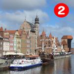 SANET J. A. Szostak sp. j. | Ogrzewanie Gdańsk