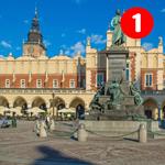 Ogrzewanie Kraków