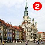 ogrzewanie-Poznań-2