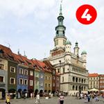 ogrzewanie-Poznań-4