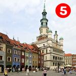 BIMS Plus Wierzbowa | Ogrzewanie Poznań